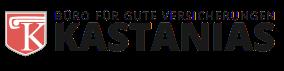 Kastanias – Büro für gute Versicherungen